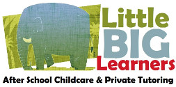 Little Big Learners Ltd logo